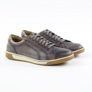Cole Haan Vartan Sport Oxford Casual Sneaker Sz 9